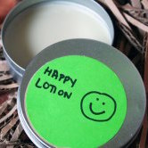 happy-lotion